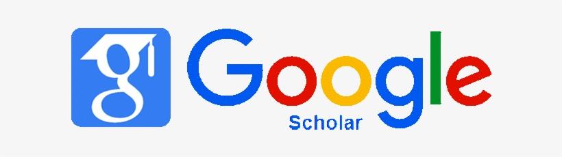 google scholar – SISTEK